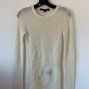Marc Jacobs Cashmere sweater XS